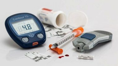 World Diabetes Day 2019: डायबिटीज के इलाज के लिए सरकार दे रही है आयुर्वेदिक दवाइयों के विकास पर जोर