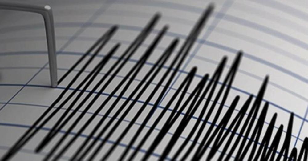 इंडोनेशिया में 5 बजे के करीब 6.1 तीव्रता का आया भूकंप, सुनामी की चेतावनी नहीं