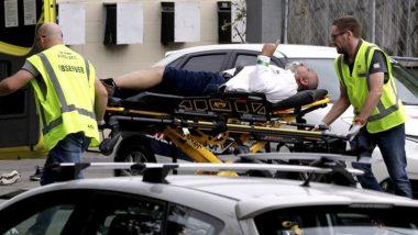 New Zealand Christchurch Attack: मस्जिद हमले के बाद न्यूजीलैंड में दर्जनों निवासियों ने त्यागे हथियार