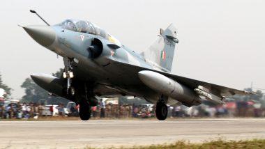 पाकिस्तानी ऐक्टिविस्ट का दावा- भारत के एयर स्ट्राइक में मारे गए 200 से ज्यादा आतंकी, शवों को पाक आर्मी ने दफनाया