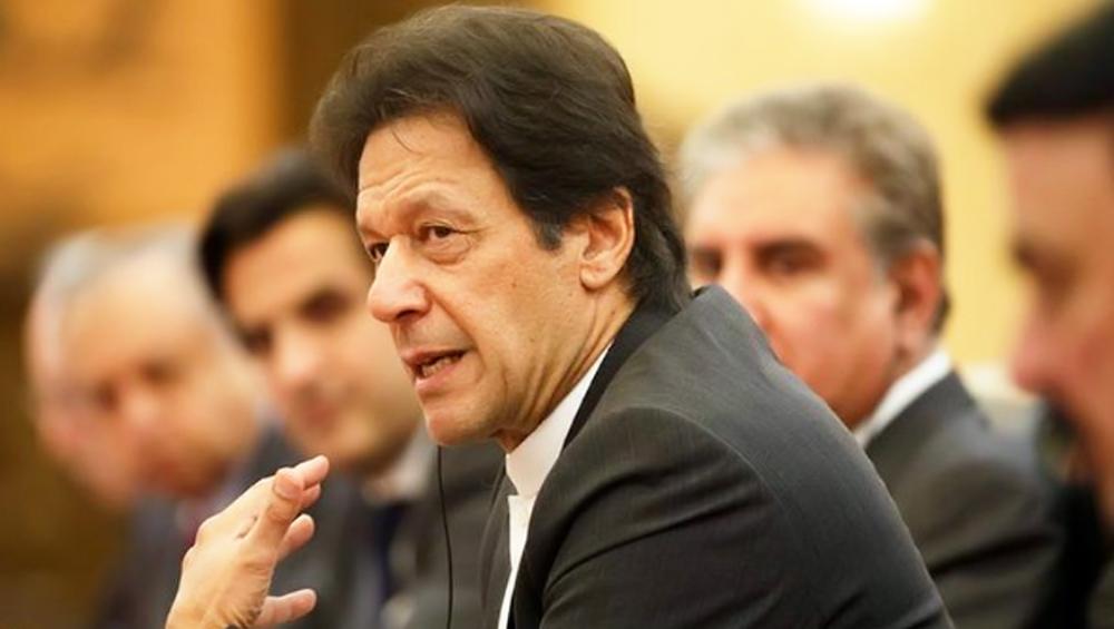 IPL 2019: बौखलाए पाकिस्तान ने आईपीएल को लेकर अपने देश में की ये बड़ी कार्रवाई