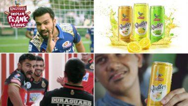April Fools' Day 2019: विजय माल्या कर रहे हैं भारतीयों को अप्रैल फूल बनाने की कोशिश, शेयर किए Kingfisher Instant Beer और IPL के Prank Videos
