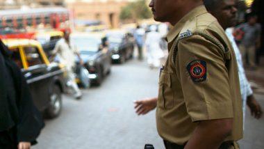 लोकसभा चुनाव 2019: इलेक्शन से पहले मुंबई पुलिस ने कसी कमर, 5 हजार अपराधियों पर रखेगी नजर