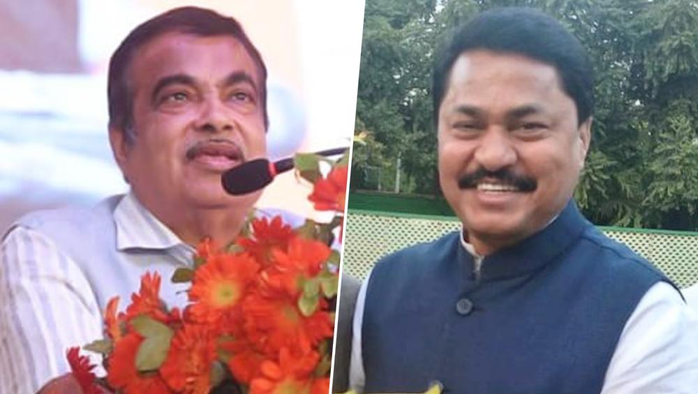 लोकसभा चुनाव 2019: नागपुर सीट पर अहम होगी दलित और ओबीसी वोटरों की भूमिका