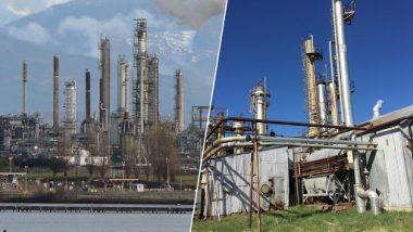 सरकार ने अपनी नीति में किया अहम बदलाव, कम खोज वाले तेल-गैस ब्लॉक से उत्पादन लाभ में नहीं मांगेगी हिस्सा