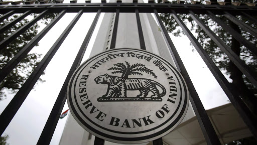 अर्थव्यवस्था में नई जान फूंकने के लिए आरबीआई और सरकारी बैंकों के प्रमुख आज करेंगे मंथन, बड़े फैसले की उम्मीद