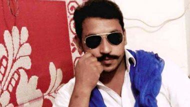 उत्तर प्रदेश: भीम आर्मी के प्रमुख चंद्रशेखर रावण हिरासत में, तबीयत खराब होने से भेजा गया मेरठ