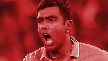 IPL 2019: हार के बाद कप्तान अश्विन ने कहा- पावरप्ले और मध्य ओवरों में हम अच्छा नहीं खेल पाए