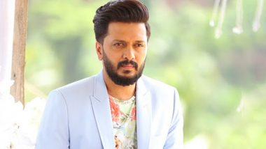 Ritesh Deshmukh ने किया खुलासा, इस तरह से हैकर्स के जाल में फंसा था उनका Instagram अकाउंट
