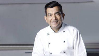 अरविंद केजरीवाल ने नाम पर शेफ संजीव कपूर ने बनाई डिश, ट्विटर पर हुए ट्रोल