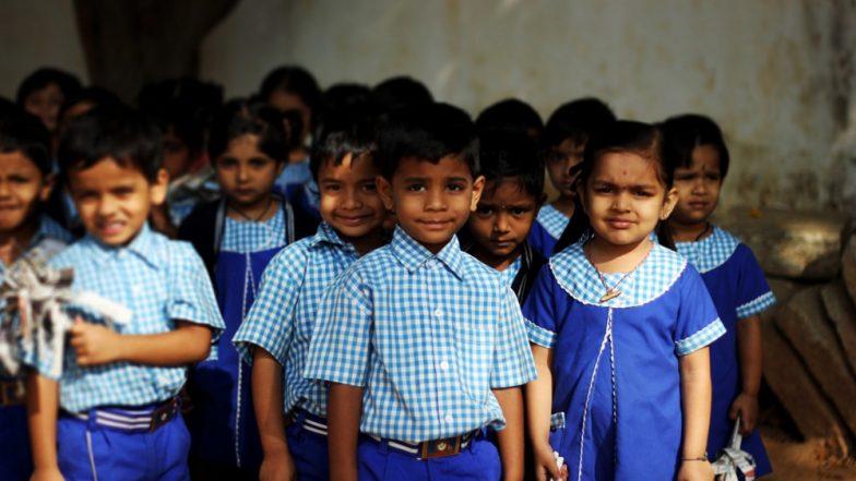 सावन शिवरात्रि 2019: गाजियाबाद के सभी स्कूल-कॉलेज 5 दिनों के लिए हुए बंद, डीएम ने दिया आदेश