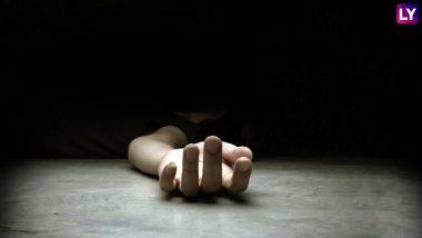 कोलकाता: बैटिंग करने के बाद अपने टेंट की ओर जा रहा युवा क्रिकेटर अचानक गिर पड़ा, हुई मौत