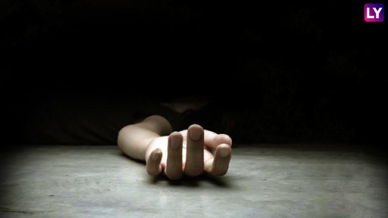 रांची: जवान की मौत का गम सह नहीं पाई पत्नी,  शव देखने के बाद कुएं में कूदकर की आत्महत्या