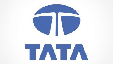 टाटा मोटर्स किया बड़ा ऐलान, अप्रैल से घरेलू वाहन 25,000 रुपये तक होंगे महंगे