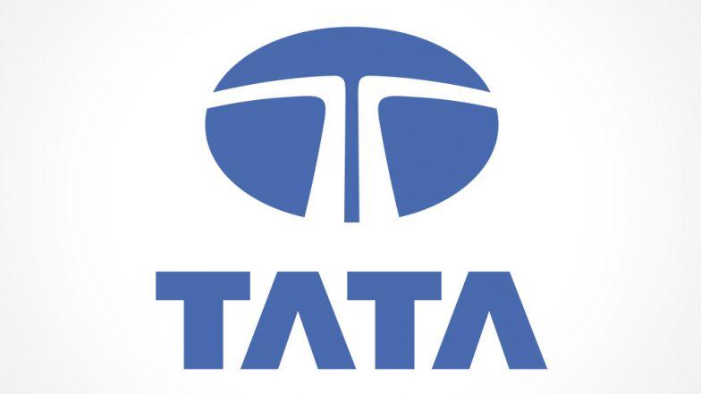 टाटा स्टील ब्रिटेन के कारखाने को करेगी बंद , 400 कर्मचारियों की  जाएंगी नौकरियां