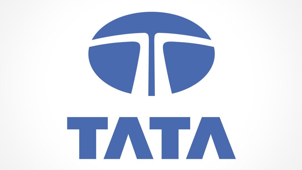 टाटा मोटर्स की कुल बिक्री जून में 14 प्रतिशत घटी