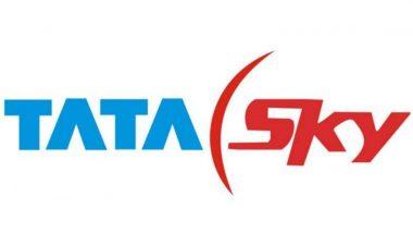Tata Sky ने लॉन्च किया Flexi Annual plan, यूजर्स को मिलेंगे ये फायदे
