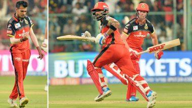 आईपीएल 2019: राजस्थान रॉयल्स ने जीता टॉस, बेंगलोर को दिया बल्लेबाज़ी का न्योता