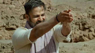 मोदी लहर से विवेक ओबेरॉय भी हुए मालामाल, पीएम नरेंद्र मोदी फिल्म ने पहले दिन बटोरे इतने करोड़
