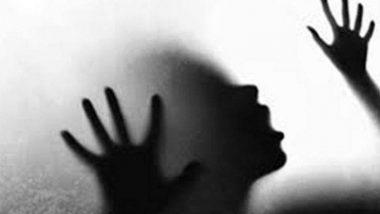 बिहार के रोहतास जिले में महिला की जली अवस्था में शव बरामद, दुष्कर्म के बाद हत्या की आशंका