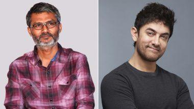 नितेश तिवारी की इस फिल्म में कैमियो करेंगे आमिर खान, ये स्टार्स दिखाई देंगे लीड रोल में