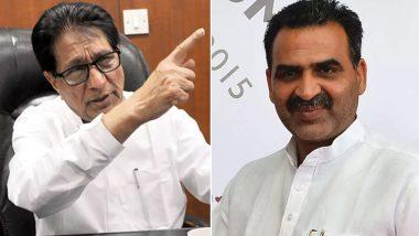 मुजफ्फरनगर लोकसभा सीट 2019 के चुनाव परिणाम: जानें उत्तर प्रदेश की इस सीट से कौन बन रहा है सांसद