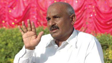 गुजरात दंगा: बाबू बजरंगी को नरोदा पाटिया मामले में सुप्रीम कोर्ट मिली जमानत