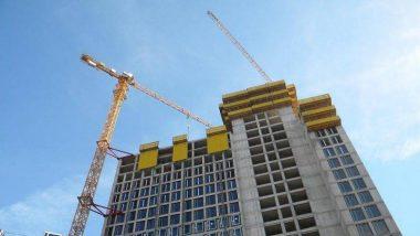 मंदी की मार से रीयल एस्टेट का भी निकला दम, नौ शहरों में घटी मकानों की बिक्री