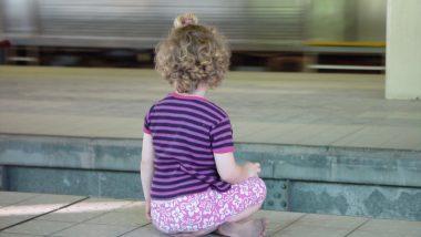 कोरोना काल में बच्चे भी हो रहे हैं डिप्रेशन का शिकार, जानें क्या कहते हैं विशेषज्ञ