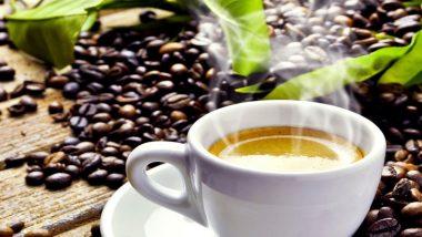Cancer Care: 'प्रोस्टेट कैंसर' के मरीजों के लिए फायदेमंद है कॉफी, रोजाना करें इसका सेवन