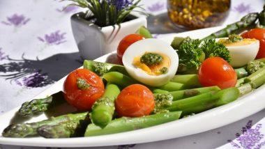 सेहत के लिए घातक साबित हो सकता है इन चीजों को दोबारा गर्म करके खाना, ऐसा न करने में ही है आपकी भलाई