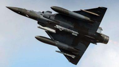 भारतीय Air Strike पर चश्मदीदों का बयान, कहा- ISI एजेंट समेत कई आतंकी मारे गए, 35 शवों को देखा लेकिन पाक सेना ने छीन लिए थे मोबाइल