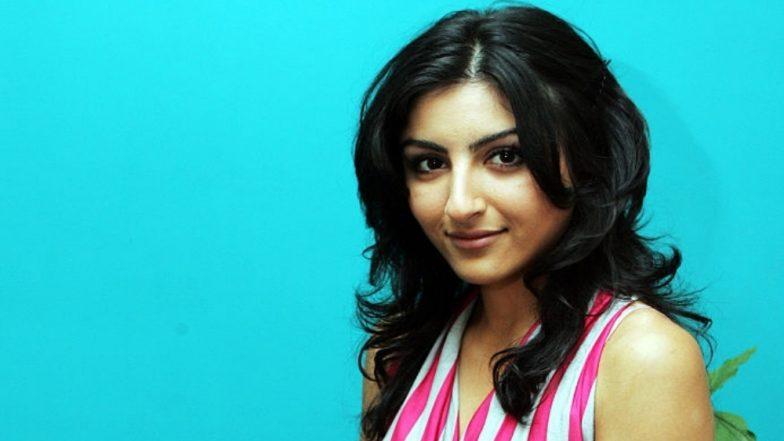 सोहा अली खान ने सोशल मीडिया को बताया इनटोलरेबल, कहा- आज के वक्त में साफ बात बोल पाना मुश्किल