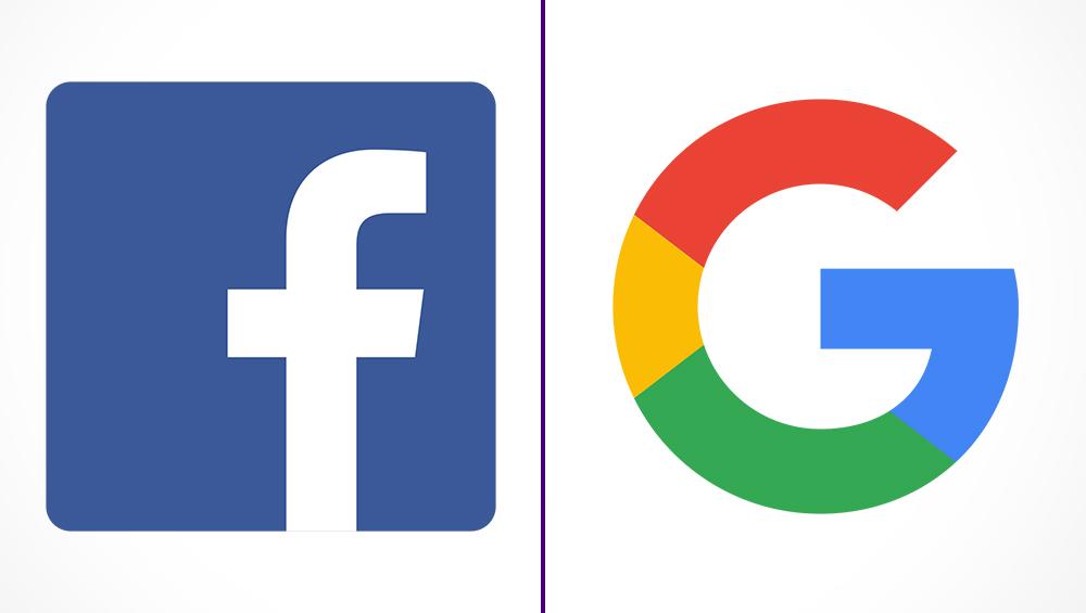 फेसबुक यूजर्स के लिए खुशखबरी! जल्द ही कर पाएंगे अपने फोटोज और वीडियोज Google Photo पर ट्रांसफर