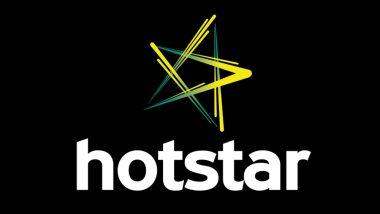 Hotstar VIP ने IPL 2019 से पहले लॉन्च किया 365 रूपए का नया प्लान, Netflix और Amazon Prime को देगा टक्कर