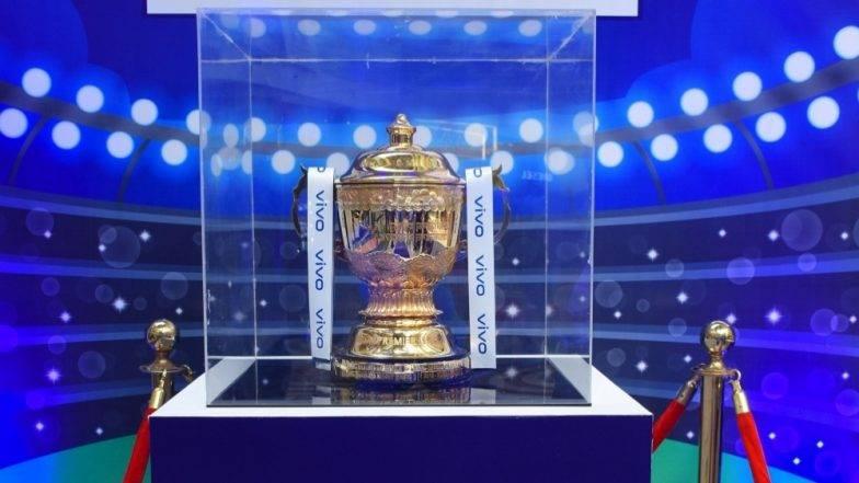 IPL 2019 Opening Ceremony: बीसीसीआई ने शहीदों की फैमिली की मदद के लिए 20 करोड़ रुपये दिए