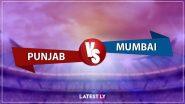 How to Download Hotstar & Watch KXIP vs MI Live Match: किंग्स इलेवन पंजाब और मुंबई इंडियंस के बीच मैच देखने के लिए हॉटस्टार कैसे करें डाउनलोड ? यहां जानें
