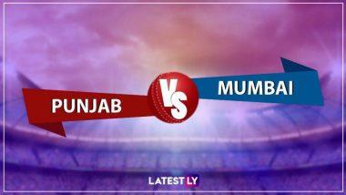 How to Download Hotstar & Watch MI vs KXIP Live Match: मुंबई इंडियंस और किंग्स इलेवन पंजाब के बीच मैच देखने के लिए हॉटस्टार कैसे करें डाउनलोड ? यहां जानें
