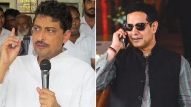 लोकसभा चुनाव 2019: सहारनपुर में महागठबंधन और कांग्रेस की लड़ाई में बीजेपी के राघव लखनपाल मार सकते हैं बाजी