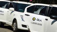 दिल्ली: ओला के ग्राहक अब फोनपे से कर सकेंगे भुगतान, दोनों कंपनियों ने की साझेदारी