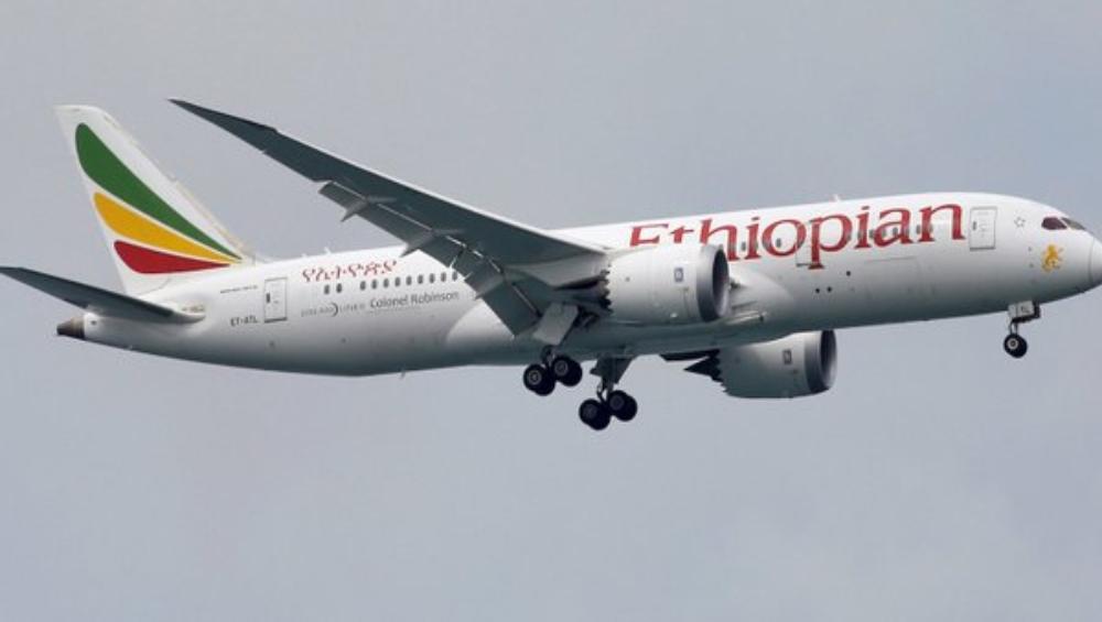 इथियोपिया प्लेन क्रैश के बाद सिंगापुर ने भी रोका बोइंग 737 मैक्स 8 की उड़ानों का संचालन