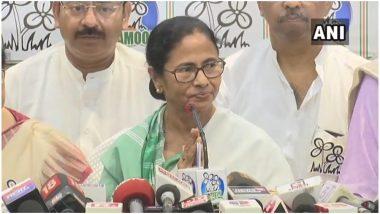 लोकसभा चुनाव 2019: पश्चिम बंगाल की सात लोकसभा सीटों पर पांचवे चरण में होंगे मतदान