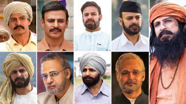 PM Narendra Modi Biopic to Release Again: पीएम नरेंद्र मोदी फिल्म को दोबारा सिनेमाघरों में किया जाएगा रिलीज