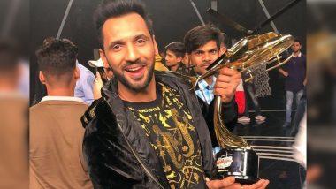 Khatron Ke Khiladi 9: पुनीत पाठक ने जीता खिताब, दूसरे नंबर पर रहा ये सितारा