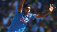 India vs Australia Practice Match: अश्विन-जडेजा की जोड़ी ने ऑस्ट्रेलिया के टॉप-आर्डर पर ढाया कहर, 3 बल्लेबाज लौटे पवेलियन