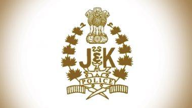 जम्मू-कश्मीर पुलिस में जल्द होगी इंस्पेक्टर, कांस्टेबल और SPO के 8500 पदों पर भर्ती