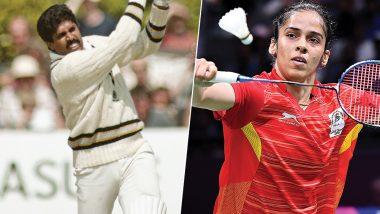 28 मार्च आज का इतिहास: टूटा कपिल देव का रिकॉर्ड, साइना बनी विश्व की नंबर वन बैडमिंटन खिलाड़ी