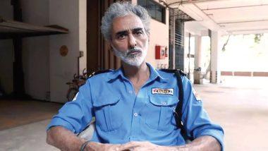 चौकीदारी करने पर मजबूर हो गए थे अभिनेता सवी सिद्धू, अब बिपाशा बसु की फिल्म में मिला काम
