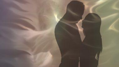 सपने में सेक्स करना, जानिए इसका सेहत पर पड़ता है कैसा असर