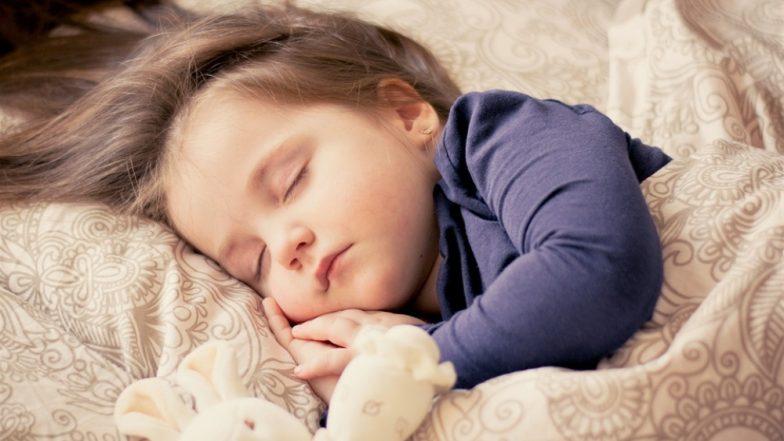 World Sleep Day 2019: हेल्दी रहने के लिए जरूरी है 8 घंटे की नींद, कम सोने से हो सकती हैं ये 5 बीमारियां